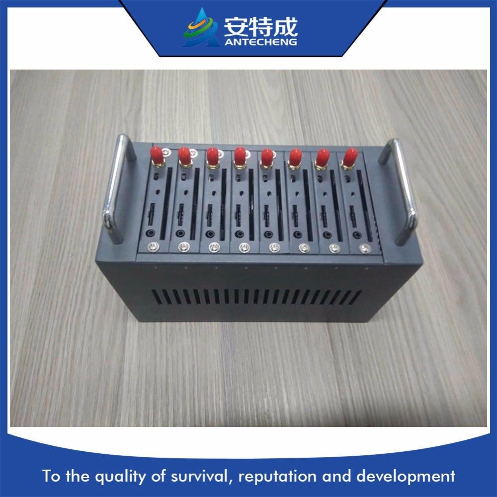 send and receive bulk SMS device 8 port usb gsm modem poolsend and receive bulk SMS device 8 port usb gsm modem pool