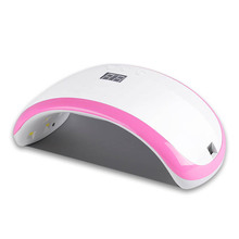 Environmentally Friendly Quick-Drying Phototherapy Machine Nail Lamp Nail Dryer Nail Oven Nail Phototherapy Lamp bilibulb ref 6600 0680 200 bilib 6 pak ohmeda high performance biliblanket phototherapy lamp