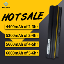 6cells 5200mah rechargeable laptop battery for 42T4889 42T4891 42T4893 42T4894 FOR ThinkPad X100 X100E X120E bateria akku