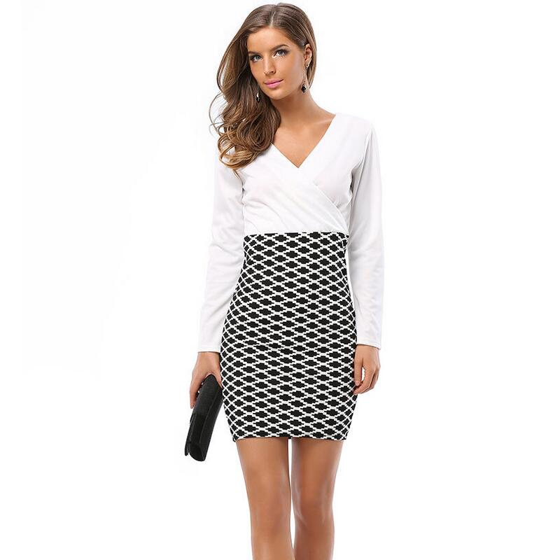 Compare Prices on Teenage Dress with Sleeves- Online Shopping/Buy ...