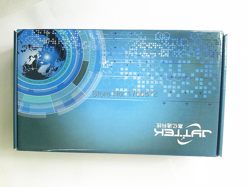 10 / 100M Ενιαίου megabyte οπτικών πομποδέκτη - Εξοπλισμός επικοινωνίας - Φωτογραφία 6