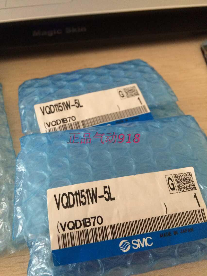 все цены на new original authentic solenoid valve VQD1121W-5M-M5 VQD1151V-5L VQD1151-5LO онлайн
