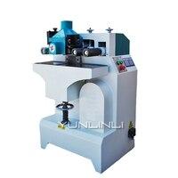 380 В дерево Lineing машины 6000r/мин 3KW Многофункциональный деревообработки станка станок для деревообработки MB101
