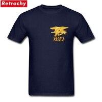USA Armée Marine JOINTS T de Chemises Hommes 100% Coton Plus La Taille T-Shirts Hommes Fier Vétéran T-shirt À Manches Courtes XS-3XL
