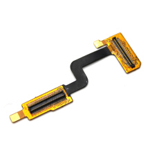 Original flex Cable For Alcatel One Touch OT2012D 2012 OT201