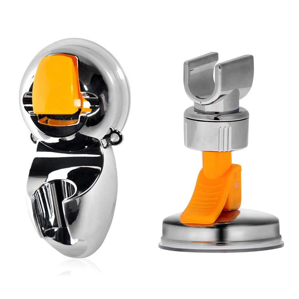 ratateno rotate shower head stander bracket holder for bathroom use elegant shower holder bathroom accessories