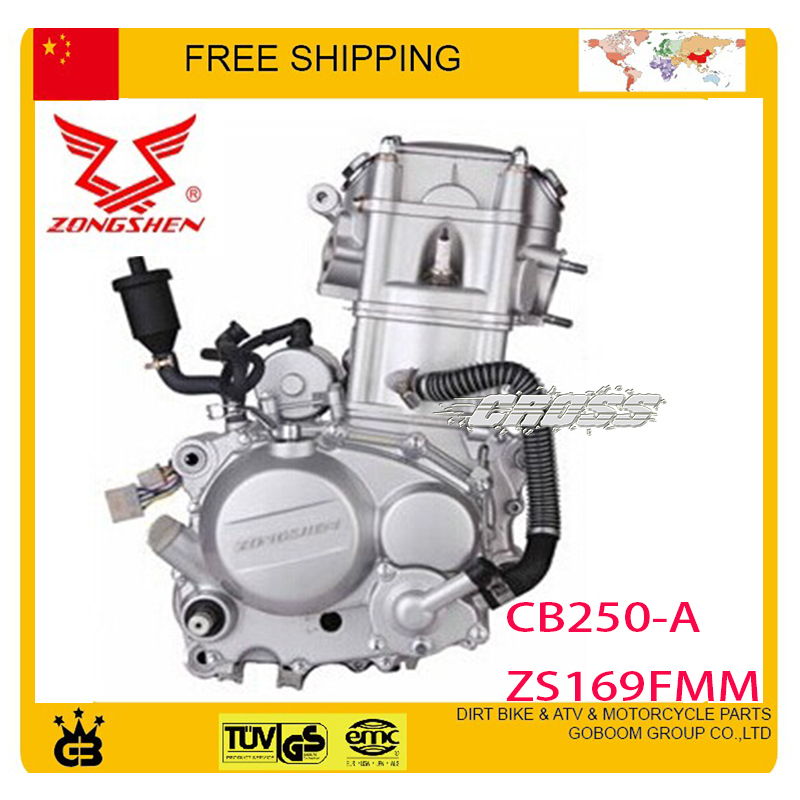 Zongshen 250cc Cb250 Water Cooled Engine 1 Cylinder 4 Stroke Dirt. Zongshen 250cc Cb250 Water Cooled Engine 1 Cylinder 4 Stroke Dirt Offroad ATV Quad. Wiring. Zongshen Ohv Engine Diagram At Scoala.co