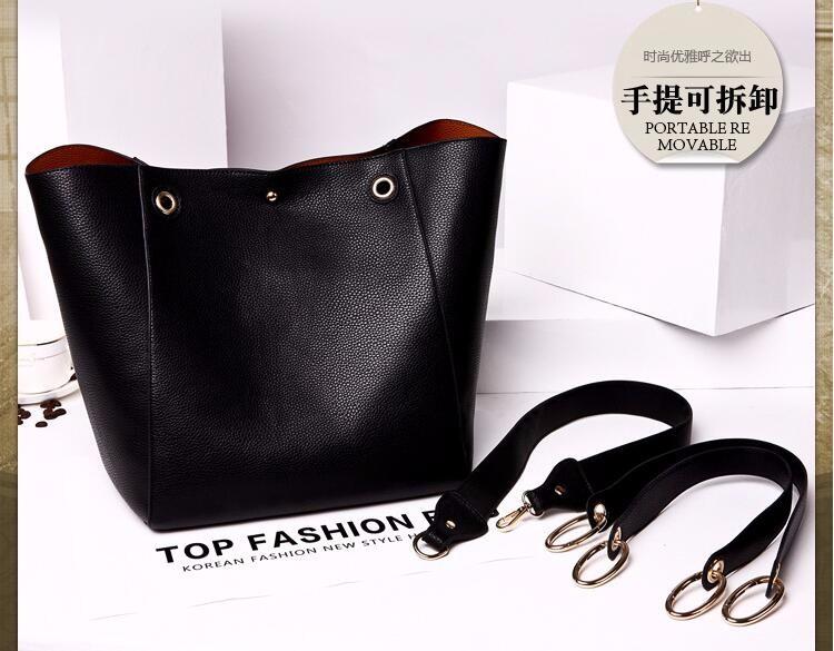 women handbags (20)