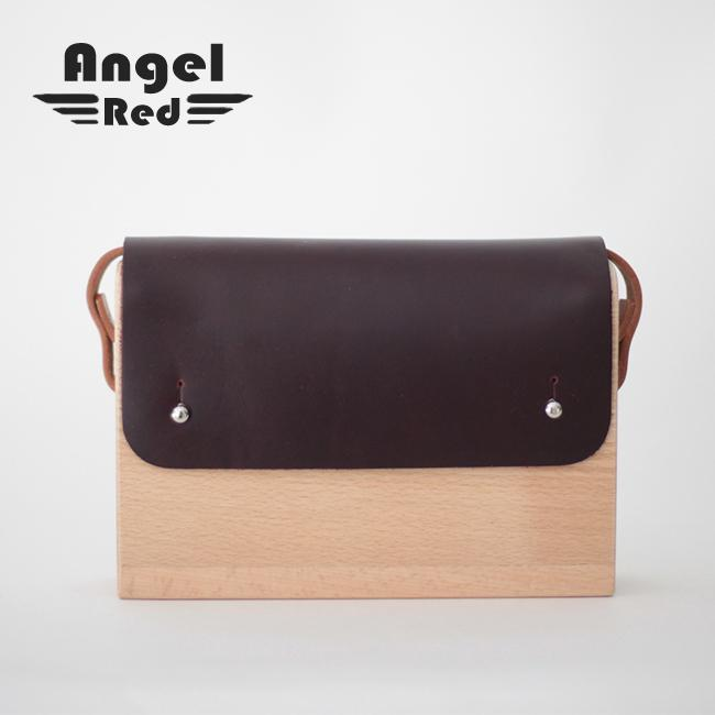 Real Genuine Leather Bag Women Handmade Wood Minimalist Genuine Leather Versatile Leather Bags Handbags Women Famous Brands genuine leather