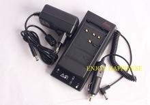 GKL112 Зарядное Устройство Для Leica Total Station Surveying Instruments
