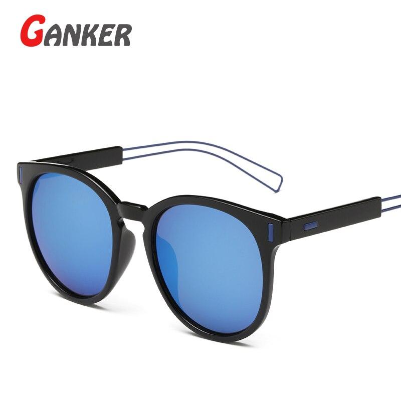 designer glasses for sale  Compare Prices on Designer Glasses Sale- Online Shopping/Buy Low ...