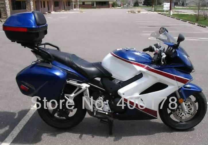Hot Sales,VFR 800 fairing 2002 2012 kits For Honda VFR800