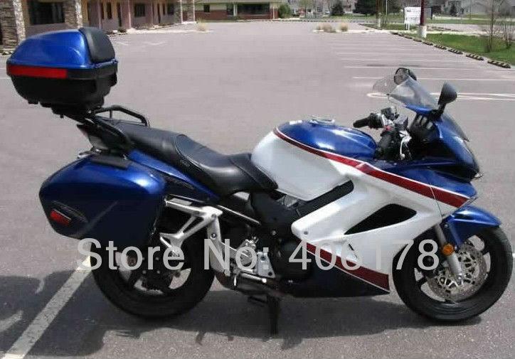 honda motorcycles vfr promotion-shop for promotional honda