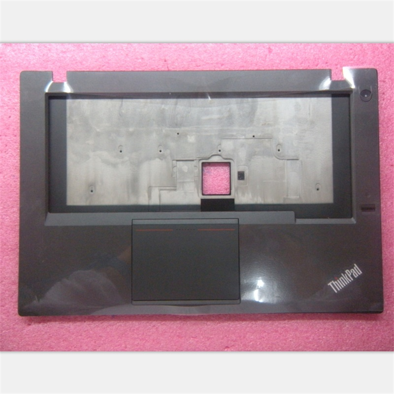 Worldwide delivery lenovo thinkpad t440 touchpad in NaBaRa