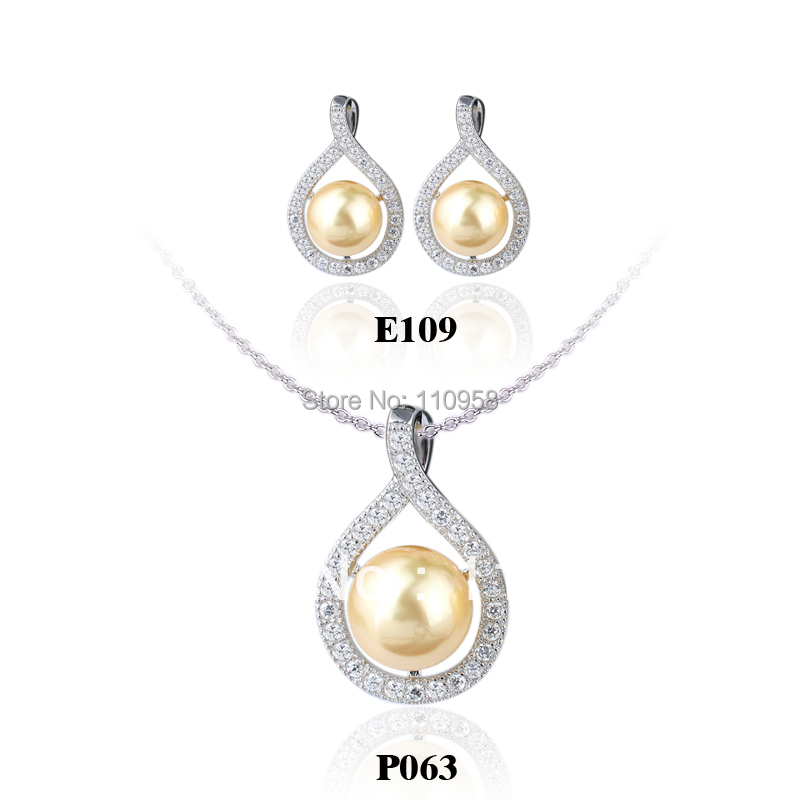 Antique Argent Spacer 50x Perles Fleur Couronne entre perle 1 mm 6 mm Daisy