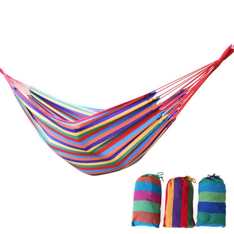 patio swing tent outdoor patio furniture camping sleeping hammock hamac rede para dormir hamacas parachute chair