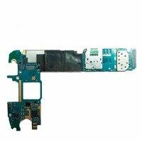 Tigenkey For Samsung Galaxy S7 G930F Motherboard Original G930F Unlocked Main Motherboard 32GB Replacement