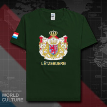 Luxembourg t-shirt European Countries t-shirts tees.