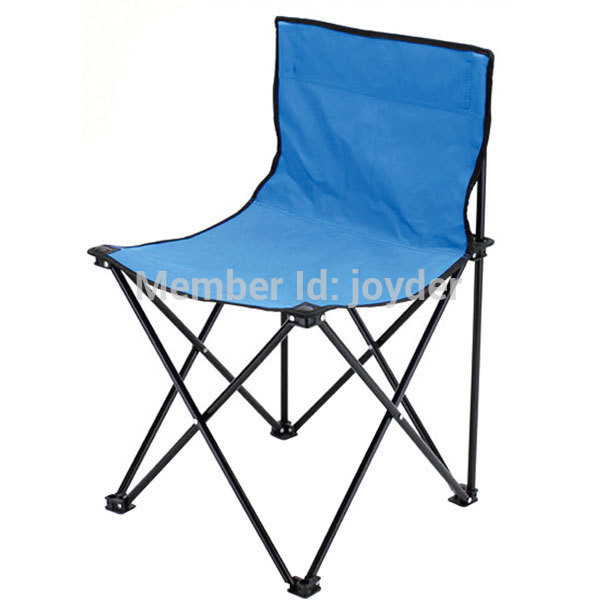 Folding Armless Camping Chairs Bungee Chair Canada Lightweight Beach Outdoor Chair-in From ...
