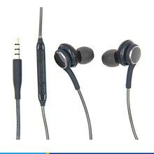 Fones de ouvido Música Fones de Ouvido Estéreo Gaming Fone de Ouvido para o Telefone Xiaomi fone de ouvido com Microfone para IPhone 5S IPhone 6 7 p Computador