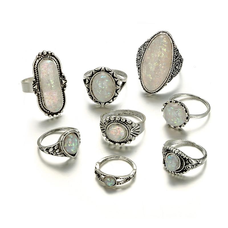 6421-silver