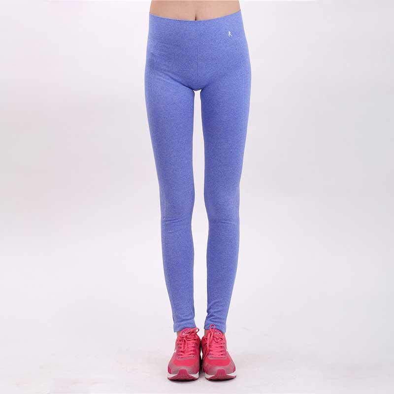 Women Sports Tights Yoga Pants Running Leggings Gym