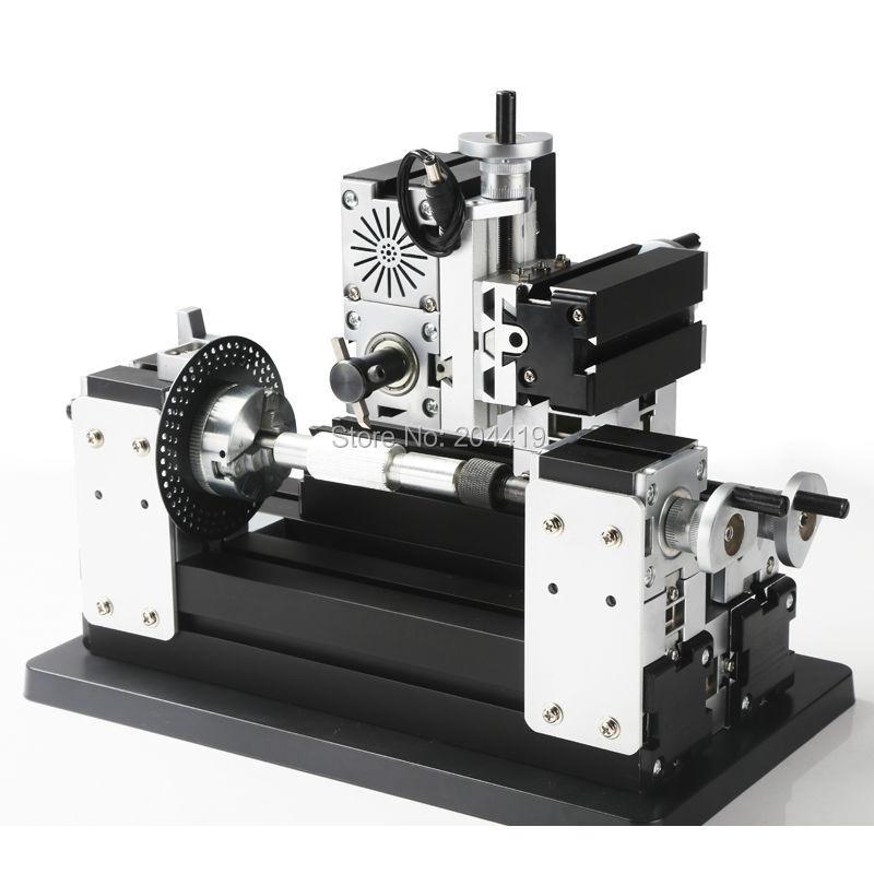 Промышленный станок TZ10002MZLP 60 Gear /60