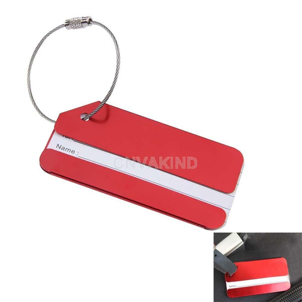 belle du jour clutch medium - Compare Prices on Red Tag Handbags- Online Shopping/Buy Low Price ...