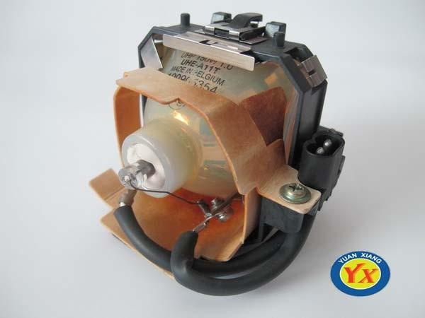 Replacement Projector Lamp ELPLP18 / V13H010L18 for EMP-530 / EMP-720 / EMP-730 EMP-735 projectors встраиваемый счетчик моточасов orbis conta emp ob180800