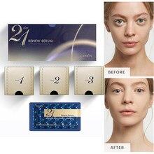 Cemoy 21 Day Renew Serum 2ml X 21 Packs Face Night Serum