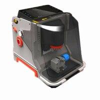 1pc Original Multi Languages Mini XC 007 Master auto Key Cutting Machine XC 007 Mini better than Slica key machine