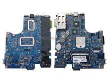 Оригинальный ноутбук Материнской Платы Для hp 4520 s 4525 s 622587-001 для amd cpu с карты номера для интегрированной графикой 100% полно испытанное В ПОРЯДКЕ