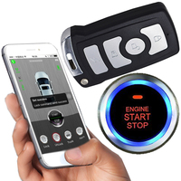 cardot automobile gsm car alarms&security vehicle electronics gps online real time tracking keyless entry car start stop engine