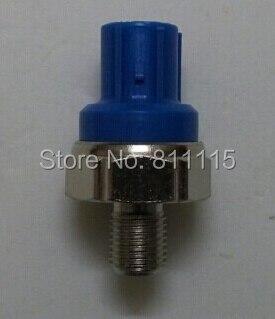 Датчик стука 30530-P2M-A01 для Honda Civic, фиолетовый, Авто сенсор