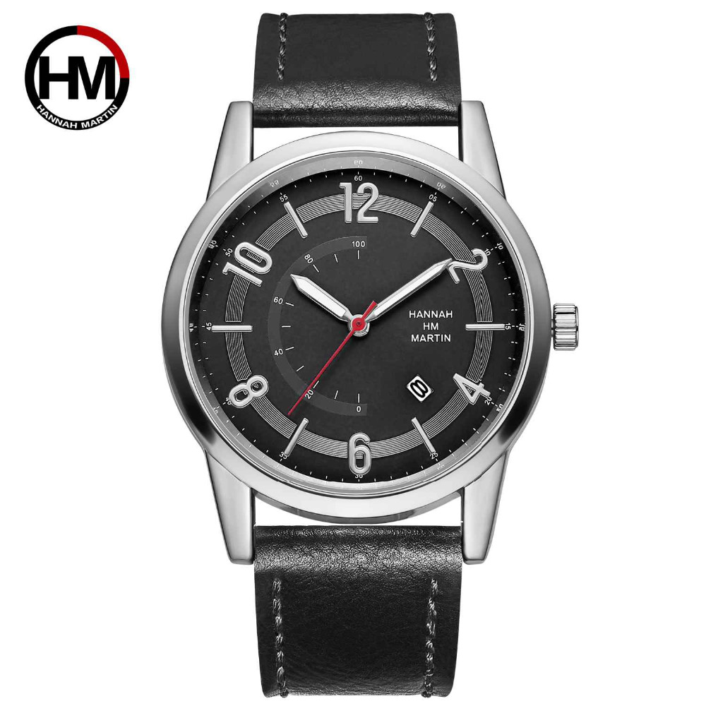 2018 Fashion Quartz Watch Men Watches Top Brand Luxury Male Clock Business Mens Wrist Watch Hodinky Relogio Masculino 2017 fashion yazole quartz watch men watches top brand luxury male clock business mens wrist watch hodinky men relogio masculino