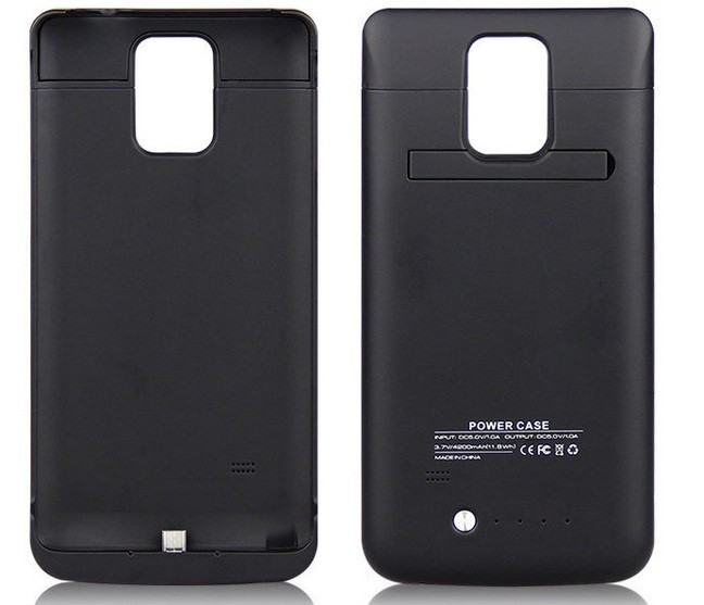 Portable-Phone-Battery-Charger-For-Note-4-Case-Backup-Charger-Cover-For-Samsung-Note-4-Power (1)