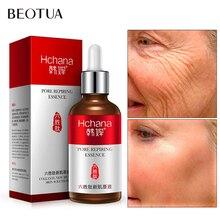 ROREC Argireline Liquid Face Serum Anti-Wrinkle Anti Aging 50ML Blemish Cream Skin Care Hyaluronic Acid Essence Moisture Creams цена в Москве и Питере