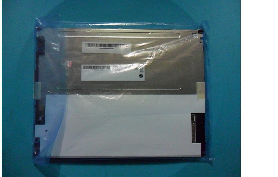 G121xn01 v . highlight the 0 industrial screen led resolution 1024x768