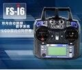 Fs flysky fs-i6 i6 2.4g 6ch rc controlador do transmissor w/fs-ia6 receiver para rc helicóptero quadcopter avião planador