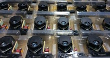 Original New AIWA XC-300 XC300  XC-333  XC333  Sony High-end CD Laser Lens Lasereinheit Optical Pick-ups Bloc Optique