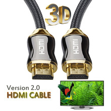 IDEANTS 19 1 HDMI font b Cable b font High Speed Transmission For TV Box High