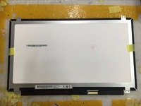 15 6 Inch LCD Screen For Dell 15 5559 LED LCD Touch Screen WXGA HD 1366x768