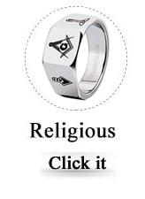 tungstênio anel de cor dourada com bordas pisadas anel para o casamento