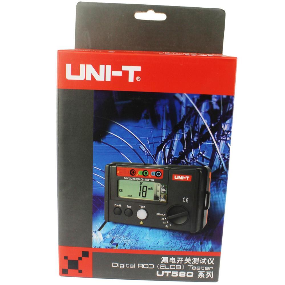 NSC630K 3P 500A 630A 50/60 Гц OSmart фиксированный Литой чехол автоматический выключатель защита от утечки воздушный выключатель 35KA - 5