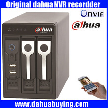 INGLÉS firmware Original Dahua 5MP NVR4208V-8P NVR Network Video Recorder NVR 16 ch 4216 V-8 P vertical de Escritorio nvr con 8 poe