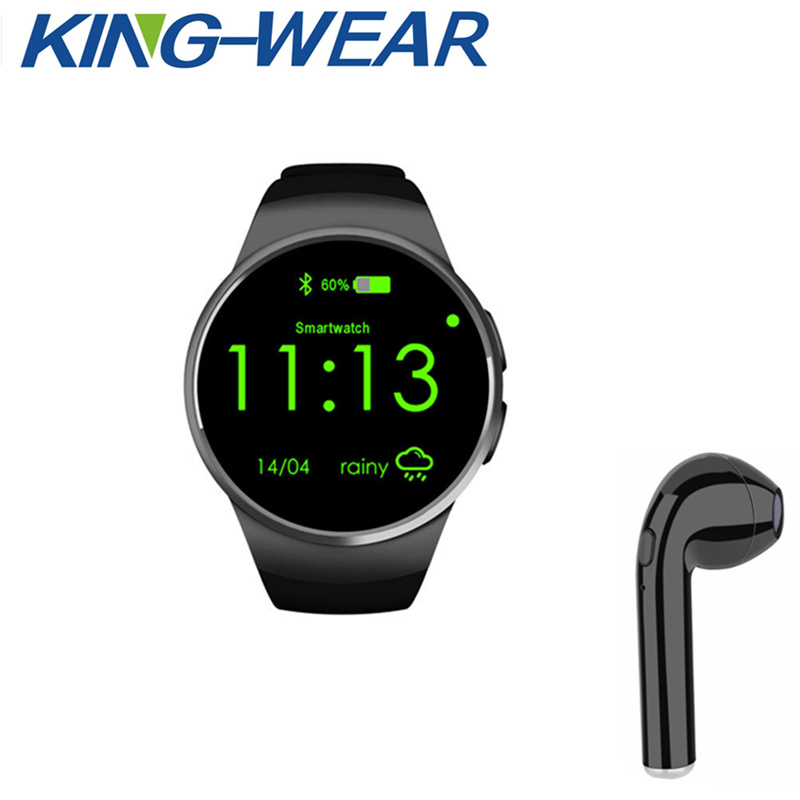 Fashion Smart Watch Connected Wristwatch For Samsung Xiaomi huawei  Android Support Sync Call Messager Smartwach phone watchFashion Smart Watch Connected Wristwatch For Samsung Xiaomi huawei  Android Support Sync Call Messager Smartwach phone watch