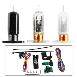 Ender 3D 3 Toque Sonda Sensor de Nível Automático de Nivelamento para CR10 Ender CR-10 Criatividade Impressora Cabo de Conexão com Alça Wrenc
