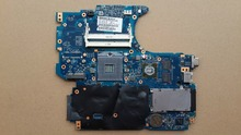 Laptop Motherboard for HP 4530S 6050A2465501 670795-001 Intel PGA989 HM65 chipset AMD graphic card DDR3 Mainboard