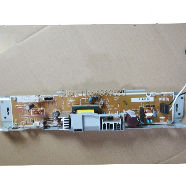 RM1 8204 000 Laserjet CP1025 1025NW 175nw 175A Power Supply Board 220V