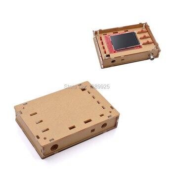 DSO138 الرقمية راسم مع حالة (المنتج النهائي)